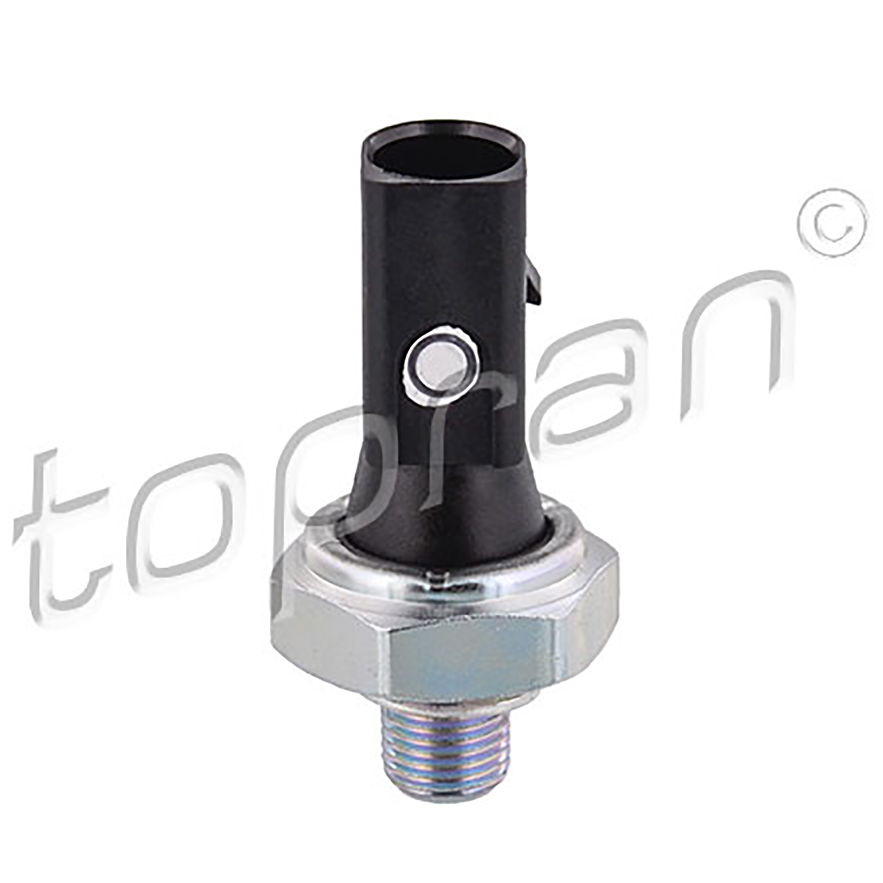 Audi A6 C6 2.0 TFSI Genuine Lemark Oil Pressure Switch Replacement