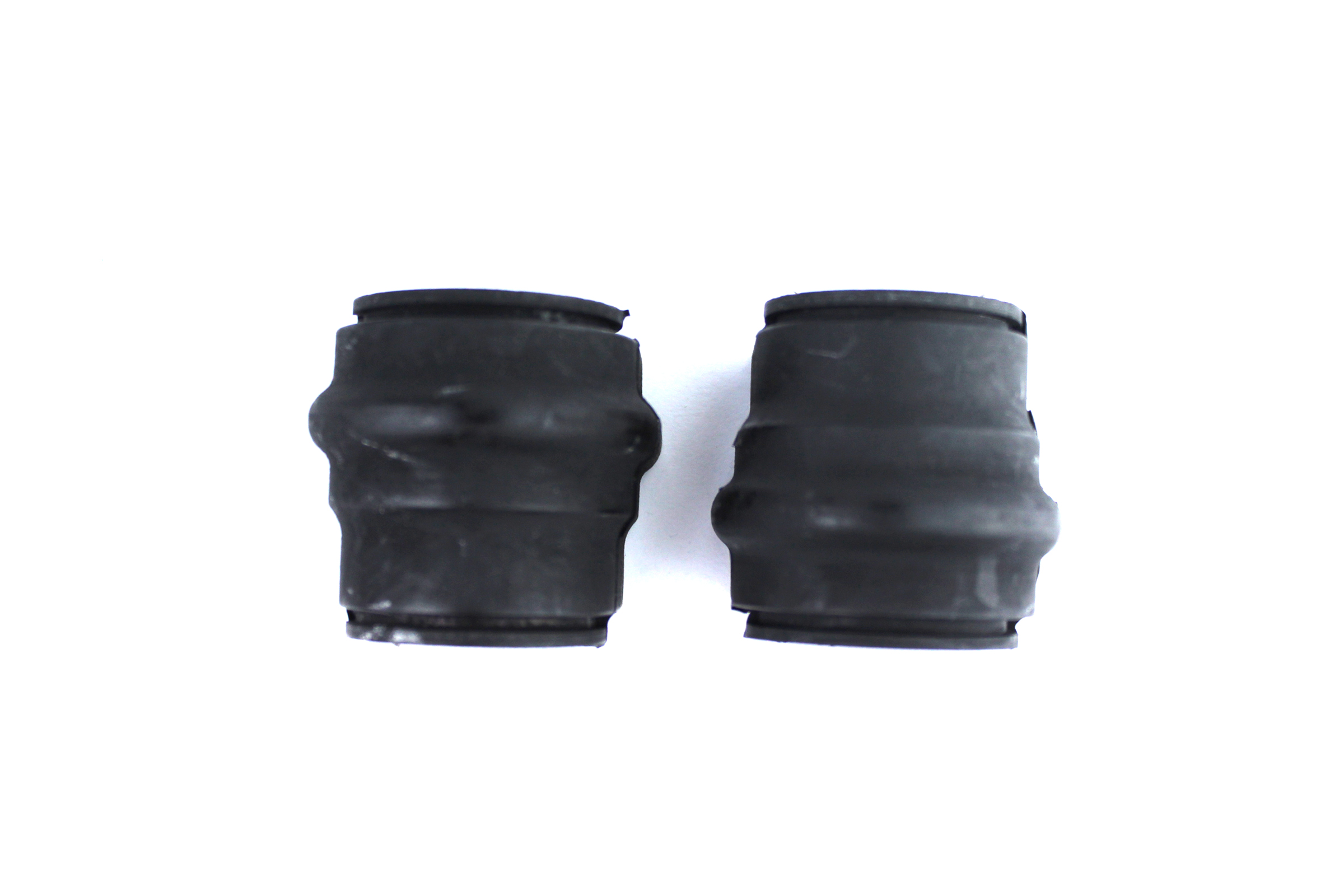 Anti Roll Bar Bush fits MERCEDES CLK55 AMG C209 5.4 Front Left or Right 02 to 09