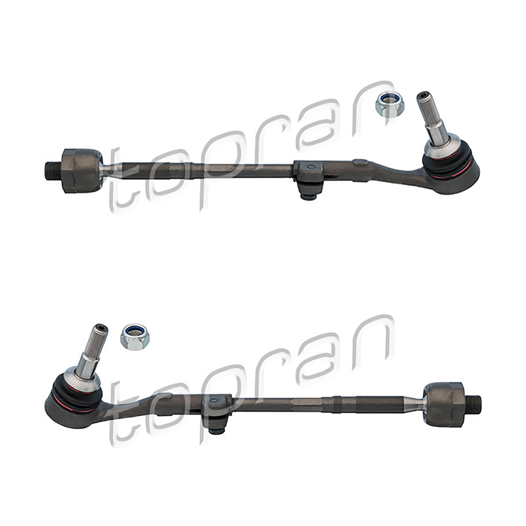 FOR BMW 3 Series E90 E91 E92 E93 Front Tie Rod Track End Outer Right x1