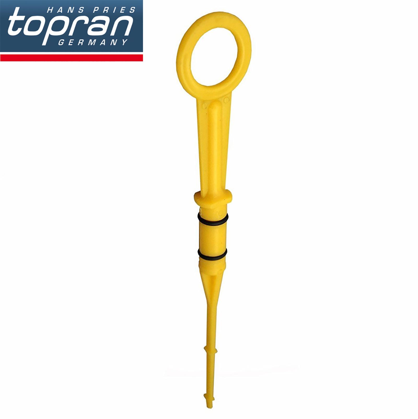 Renault Scenic 1.4 1.6 16V Engine Oil Dipstick Stick Level Measurer Short 220m