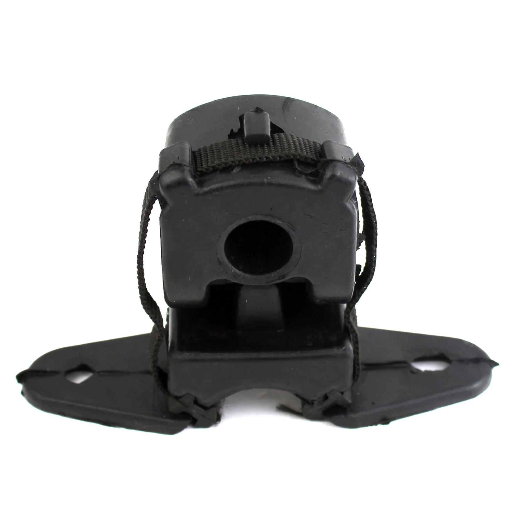 2.0 HDi Citroen GRAND PICASSO REAR EXHAUST SILENCER HANGER BRACKET 1.6 mount