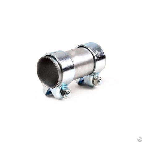 exhaust sleeve32